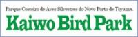 Kaiwo Bird Park